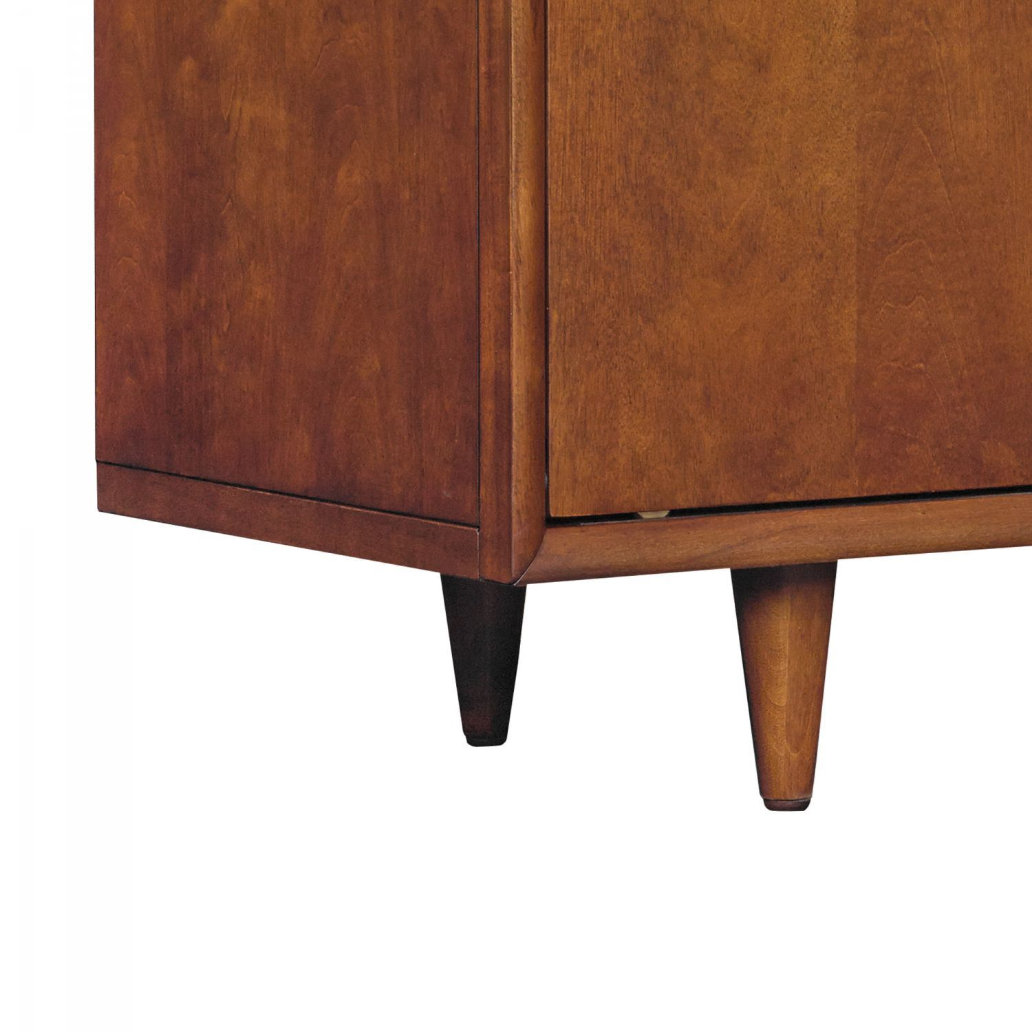 Picture of Fairgrove TV Stand for TVs up to 60 IN *D