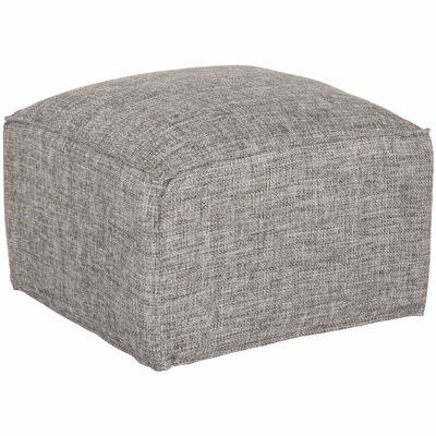 Picture of Freestyle Ottoman
