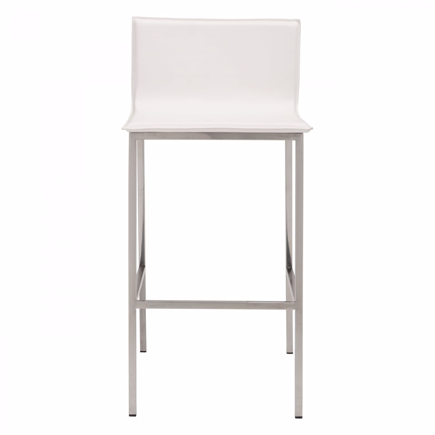 Picture of Marina Barstool White *D