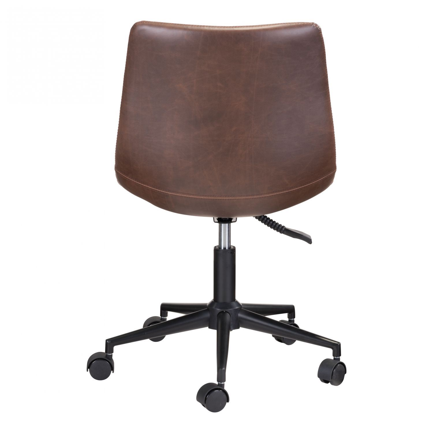 Picture of Smart Office Chair Espresso *D