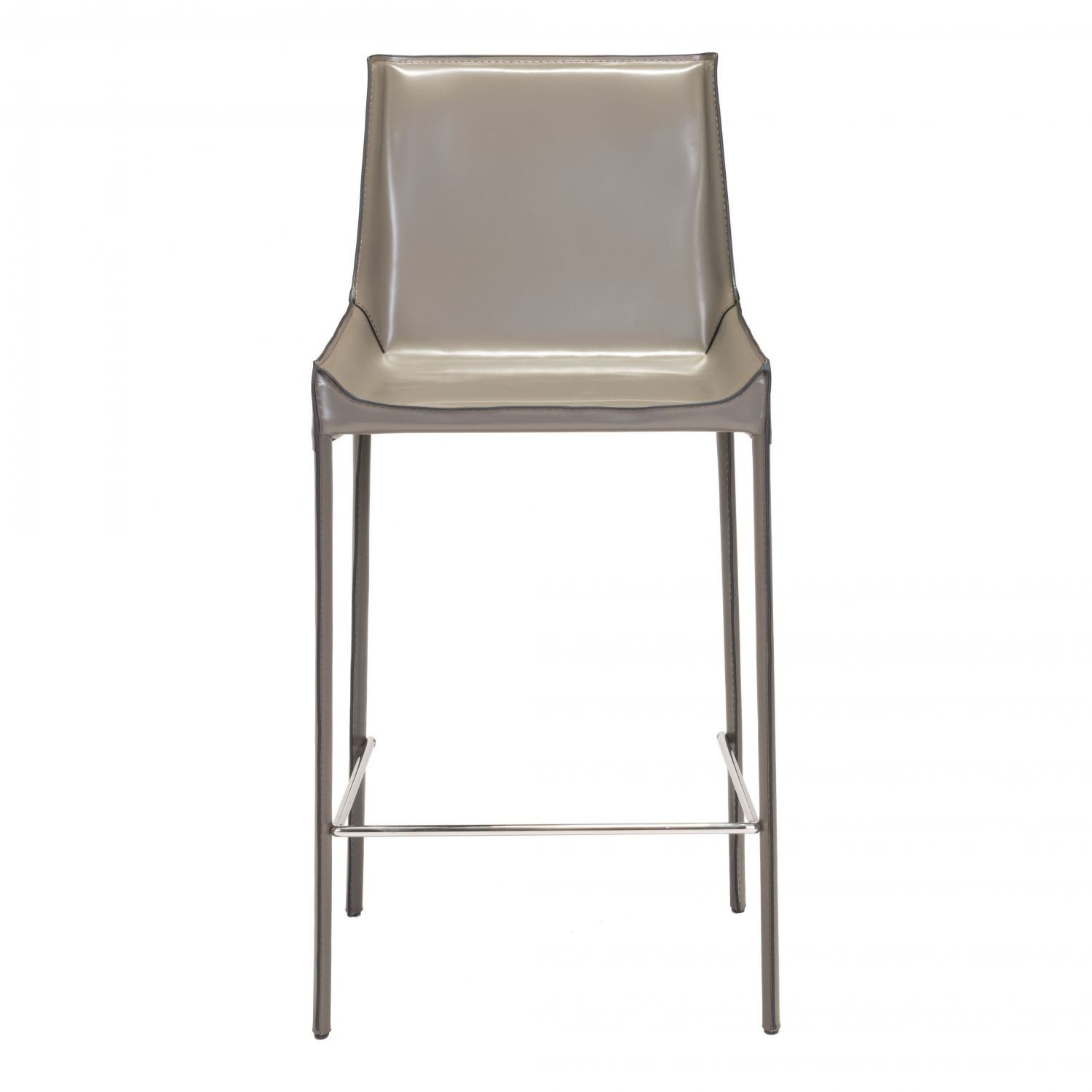 Picture of Fashion Bar Chair Stone , SET OF 2 *D