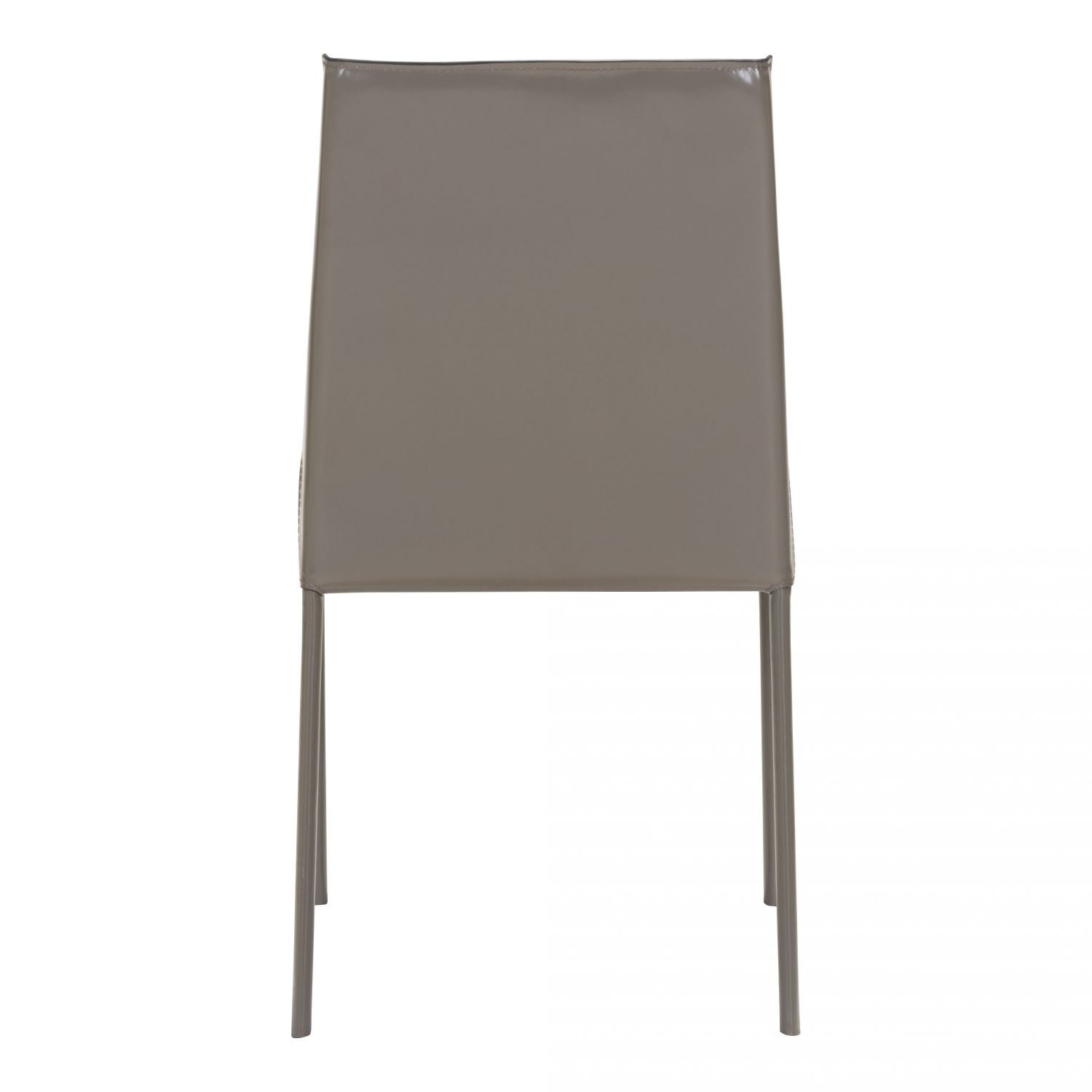 Picture of Fashion Dining Chair Stone , SET OF 2 *D