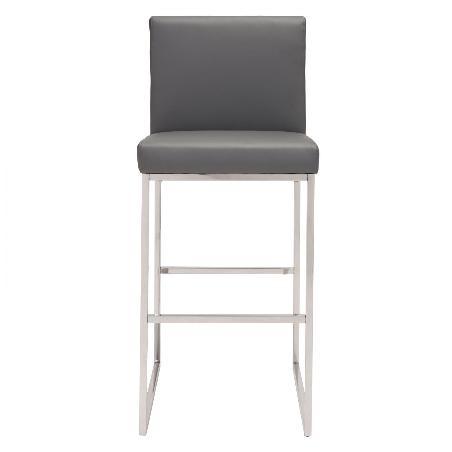Picture of Genoa Barstool *D
