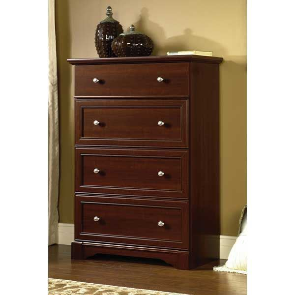Picture of Palladia 4 Drawer Chest