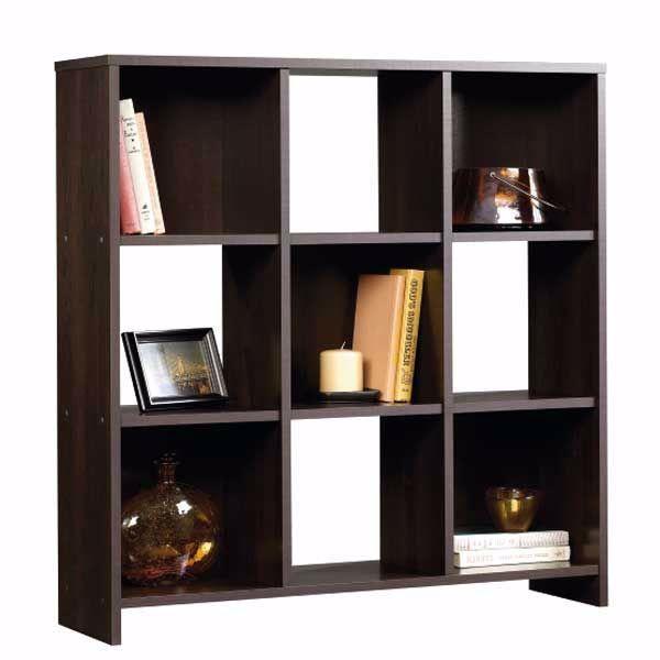 Picture of Beginnings Storage Organizer, Cinnamon