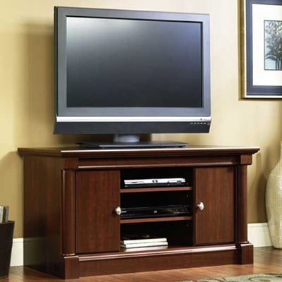 Picture of Palladia TV Stand