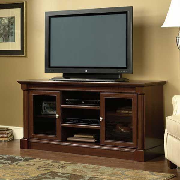 Picture of Palladia HDTV Credenza