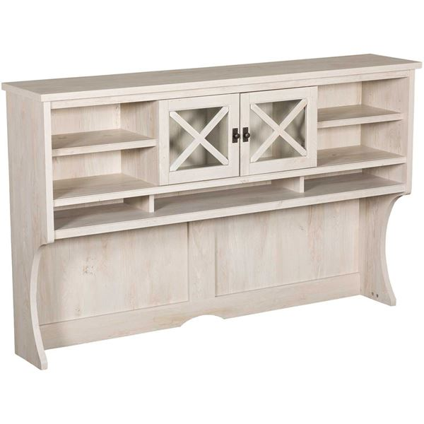 Picture of Costa Large Hutch Chalked Chestnut