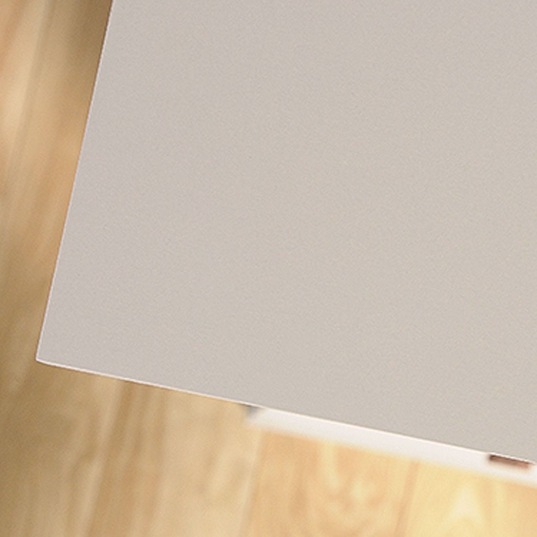 Picture of New Grange 4-Drawer Chest Cobblestone * D