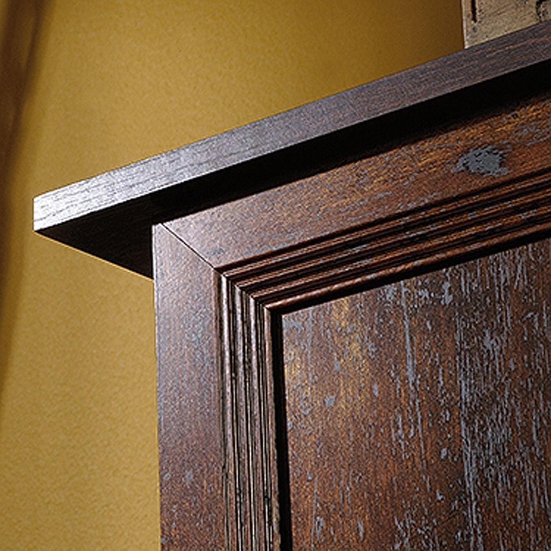 Picture of Viabella Storage Cabinet Curado Cherry * D
