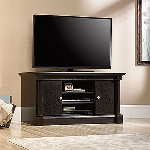 Picture of Avenue Eight Tv Stand Wind Oak * D