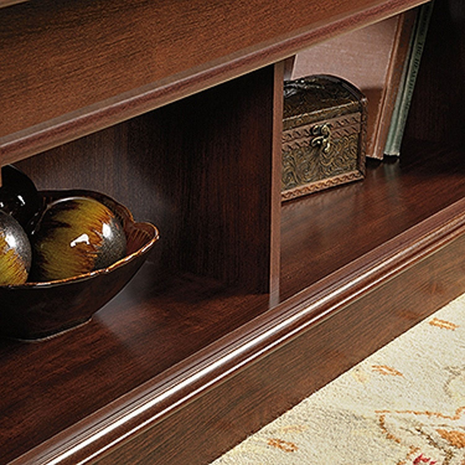 Picture of Palladia Lift-Top Coffee Table Select Cherry * D