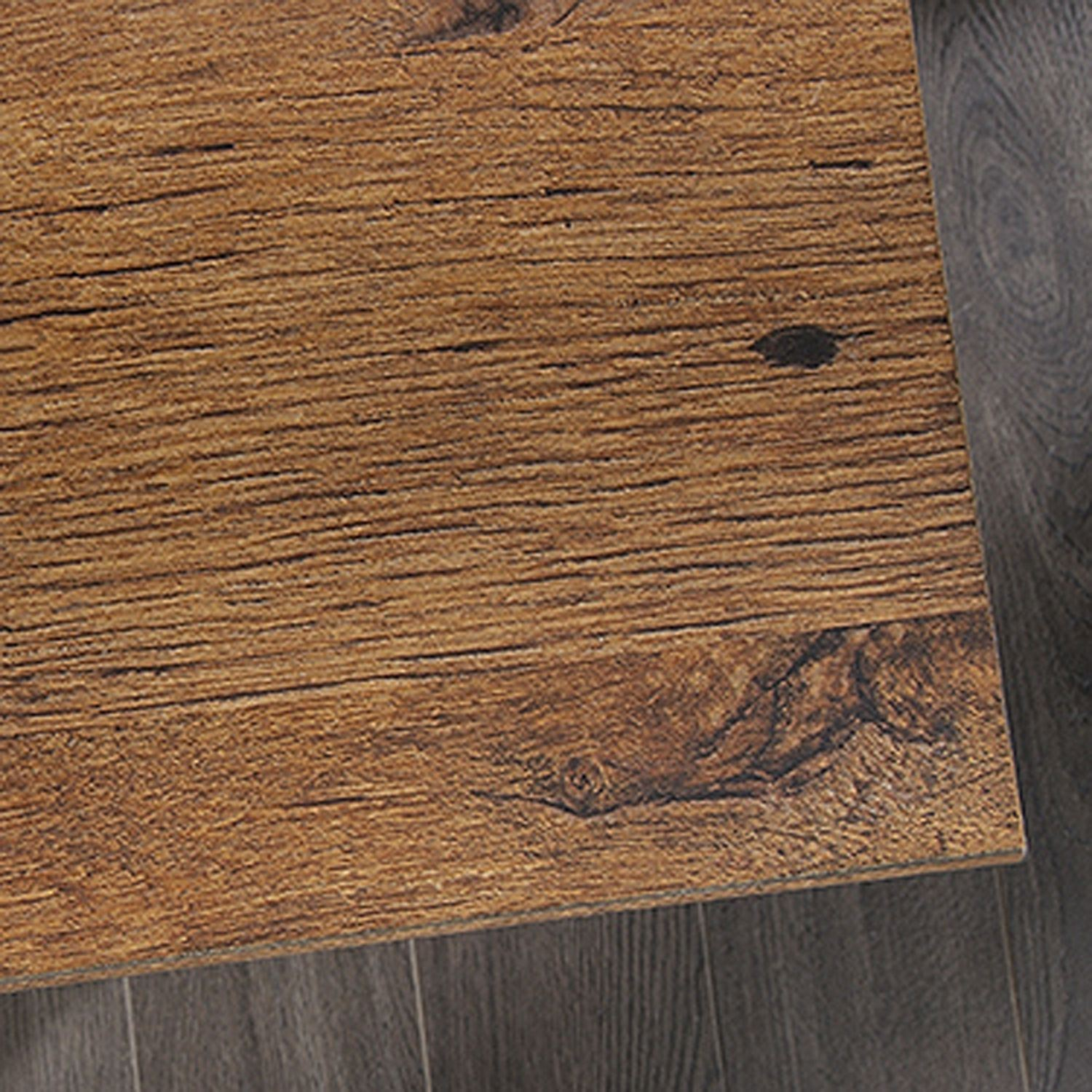 Picture of Palladia Lateral File Vintage Oak * D