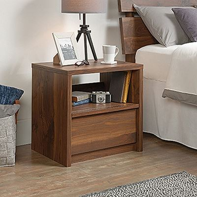 Picture of Harvey Park Night Stand Grand Walnut * D