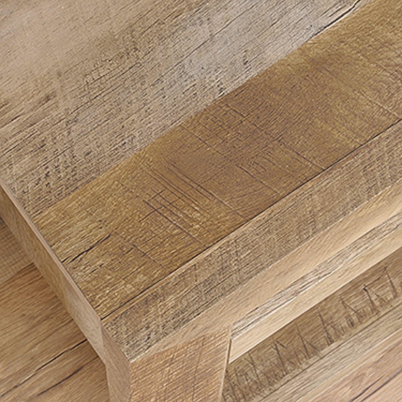 Picture of Dakota Pass Night Stand Craftsman Oak * D