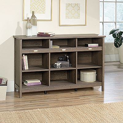 Picture of Adept Storage Credenza Fossil Oak * D