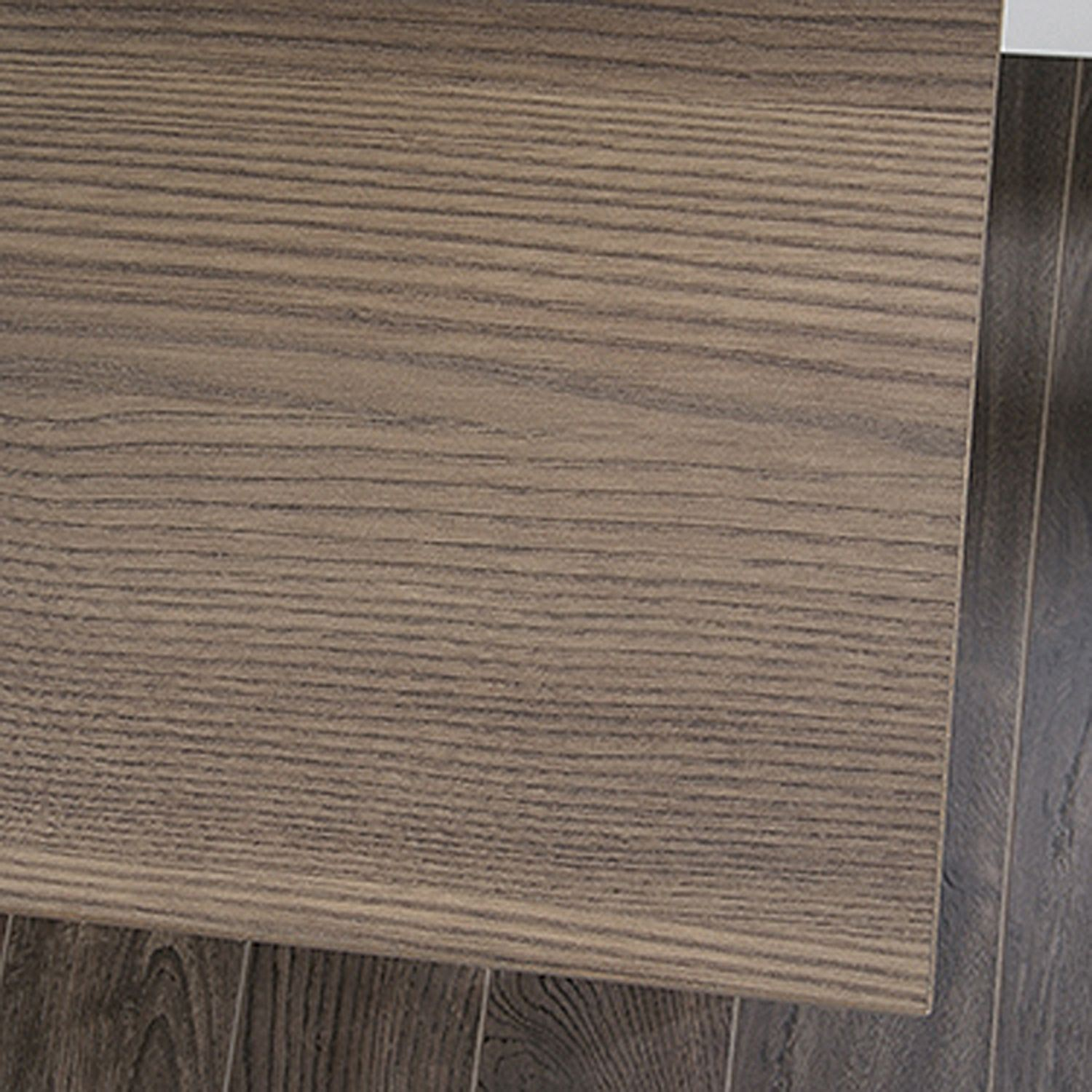 Picture of Shoal Creek Lateral File Diamond Ash * D