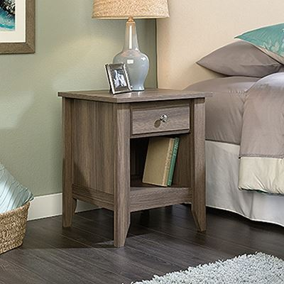 Picture of Shoal Creek Night Stand Diamond Ash * D