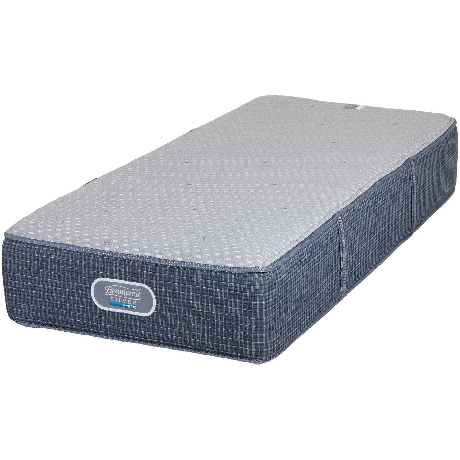 The Best Guide To Twin Xl Mattress