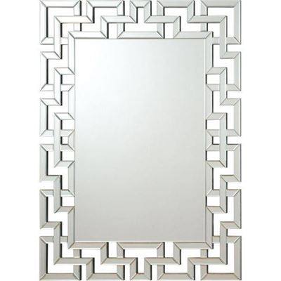 Picture of Labyrinth Mirror *D