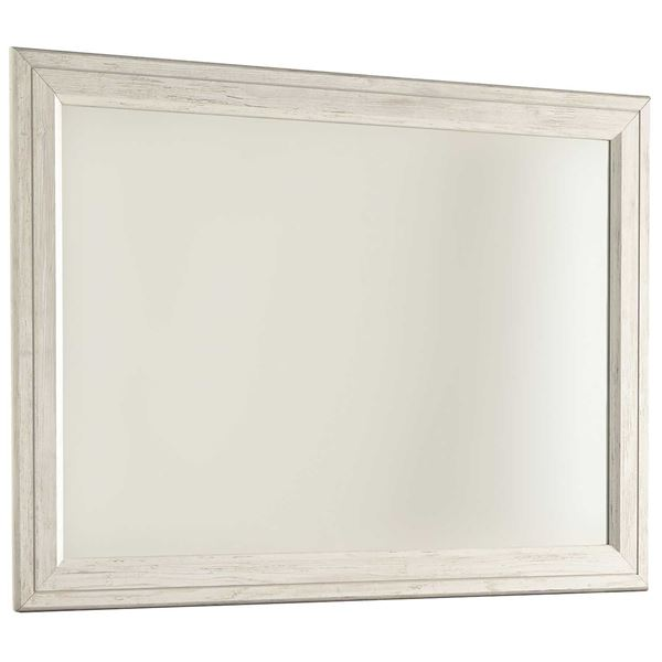 Picture of Willowton Mirror