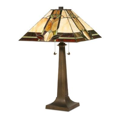 Picture of The Marlow Table Lamp