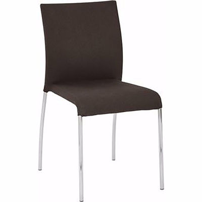 Picture of Conway Fabric Chair CWYAS2-CK003 *D