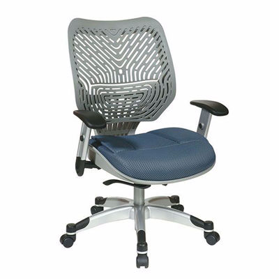 Picture of Fog Spaceflex Office Chair *D