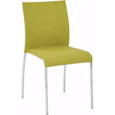 Picture of Conway Fabric Chair CWYAS4-CK005 *D