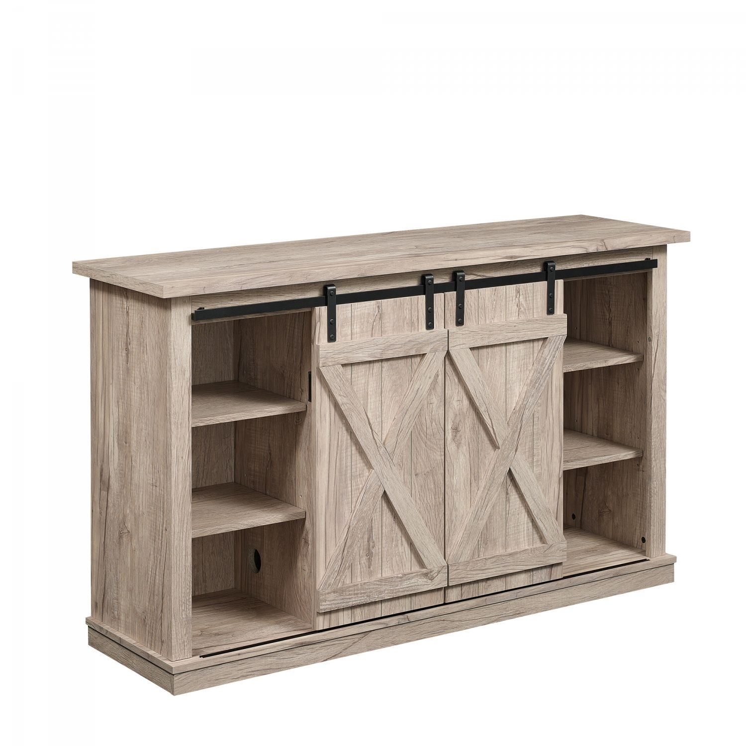 Picture of Cottonwood TV Stand for TVs up to 60 inches *D