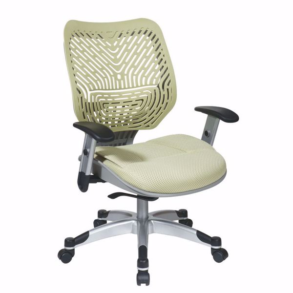 Picture of Kiwi Spaceflex Office Chair *D