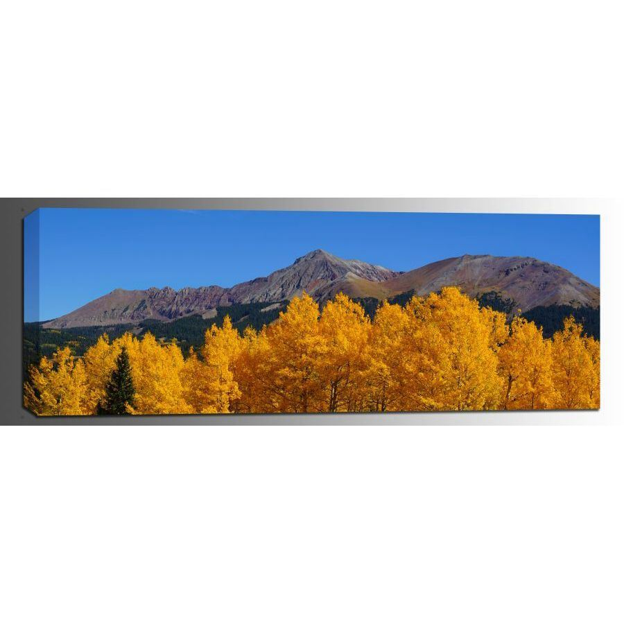 Picture of Autumns Gift 20x60 *D
