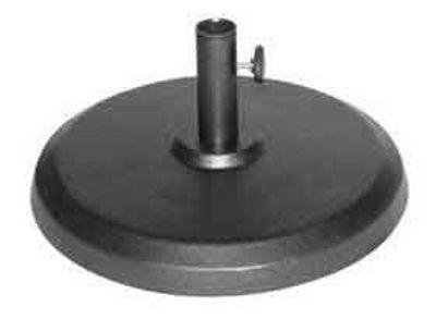 0071047_umbrella-base-round-black.jpeg