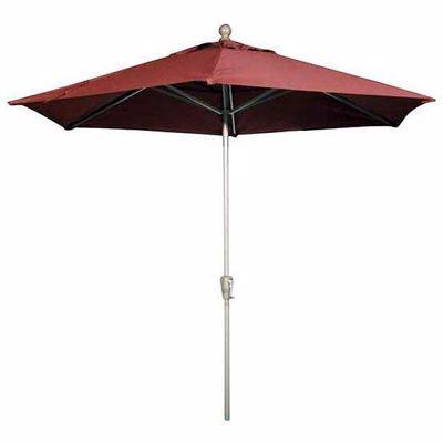 Picture of 9' Umbrella Push-Tilt