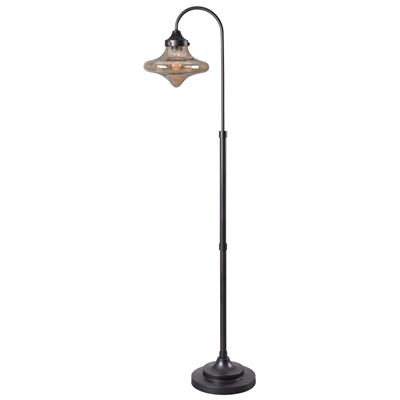 Picture of Rain Drop Floor Lamp