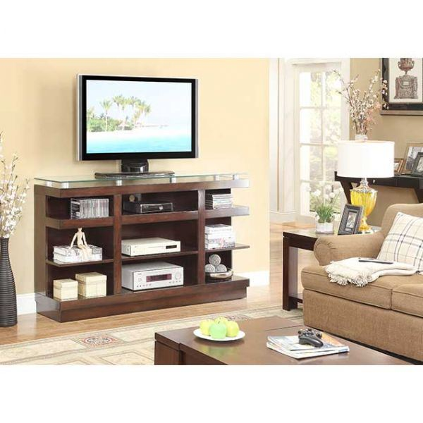 Picture of Novella 65-Inch TV Console