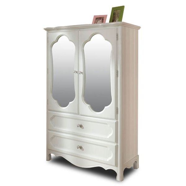 Picture of Adrian Bedroom Armoire
