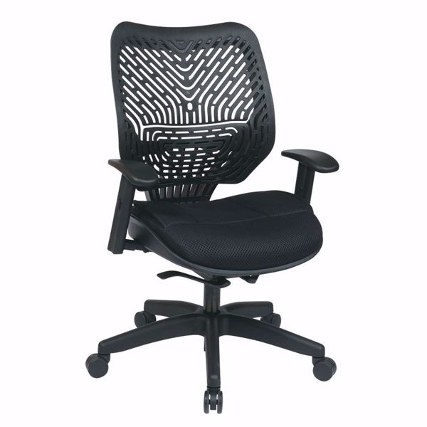 Picture of Spaceflex Office Chair 86-M33BN2W *D