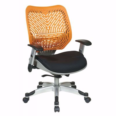 Picture of Tang Spaceflex Office Chair *D