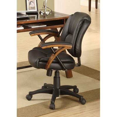 Picture of Zeta Task Chair