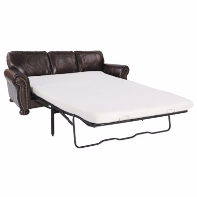 Sleeper Sofas | Best prices anywhere | AFW.com