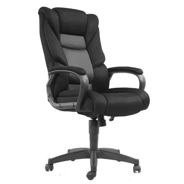 High Back Mesh Office Chair 511 Cambridge Home Afw