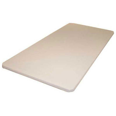 Picture of Bunkie Board Twin Extra Long Size