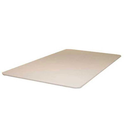 Picture of Bunkie Board Full Size