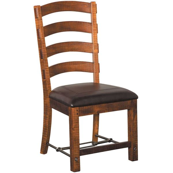 Picture of Castlegate Side Chair