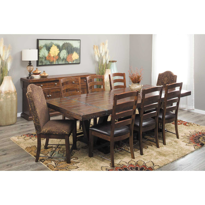 Prime Castlegate Side Chair Cjindustries Chair Design For Home Cjindustriesco