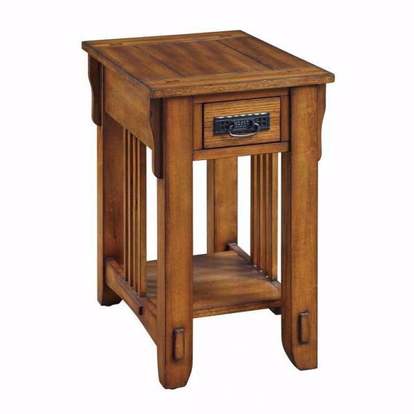 Coaster Chairside Table Home Design Ideas