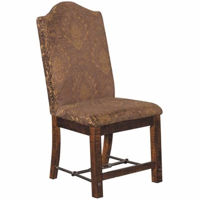 Picture of Castlegate Captain Chair