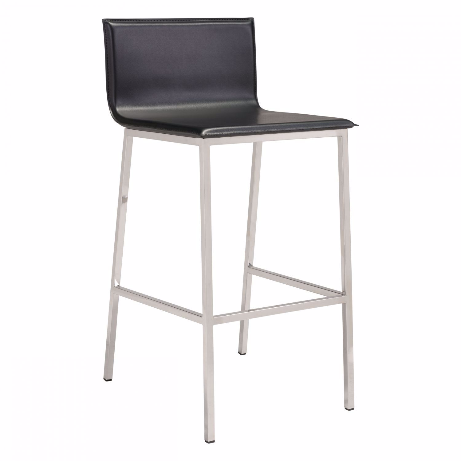 Picture of Marina Barstool Black *D