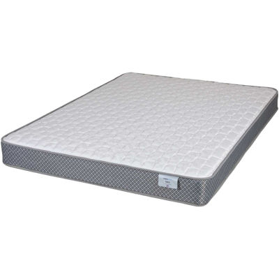 Picture of Lacy Firm Full Mattress